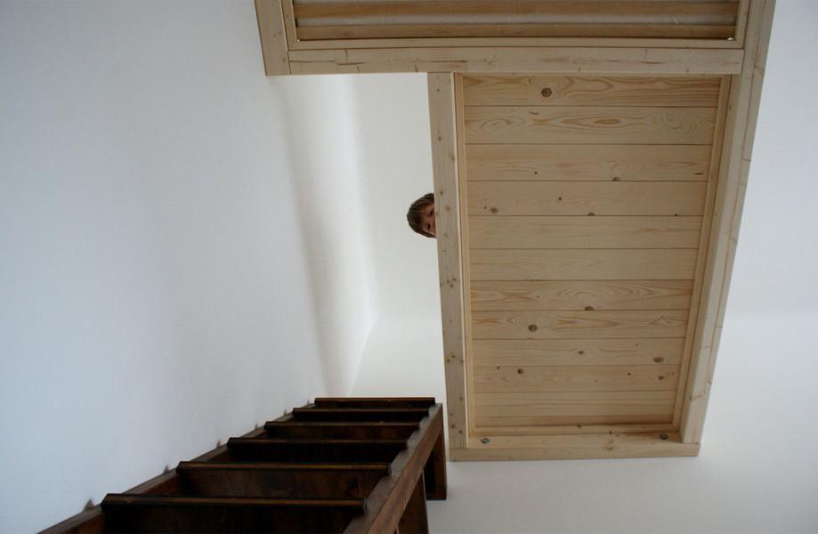 Jana Salomo Architektur und Möbelbau Möbeldesign Dresden ...